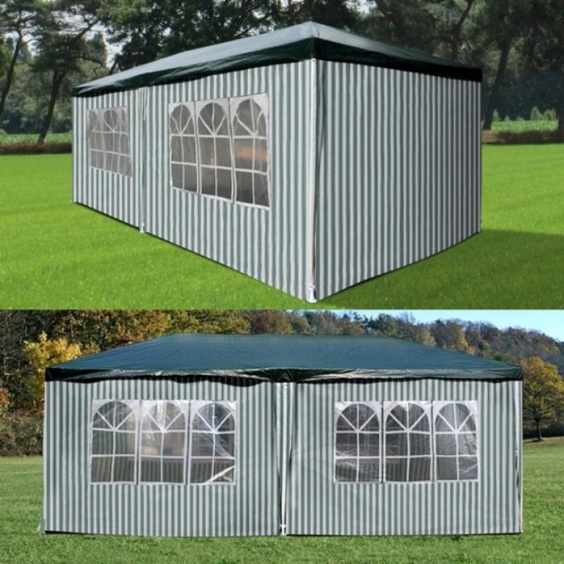 Садовый шатер AFM-1015A