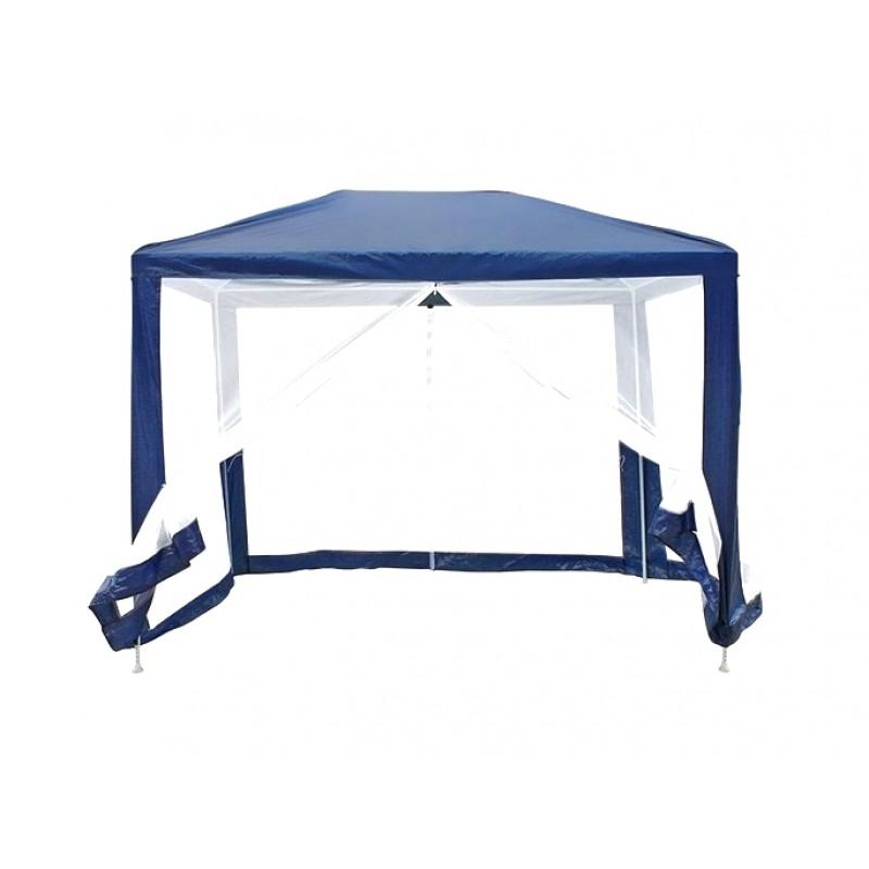 Садовый шатер AFM-1061NA