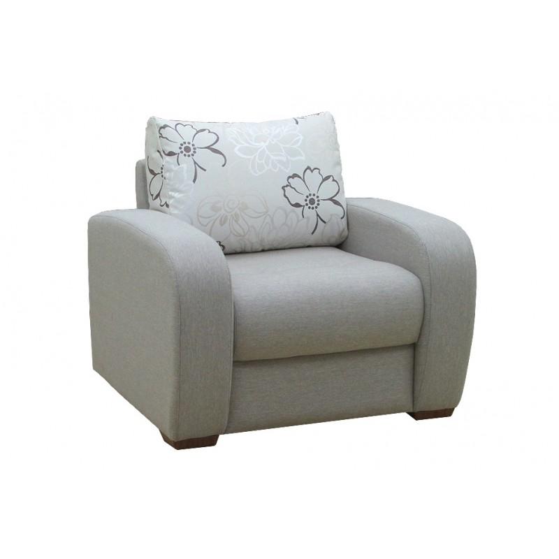 Кресло для отдыха Селена