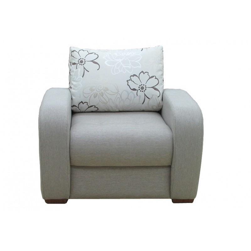 Кресло для отдыха Селена (фото 2)