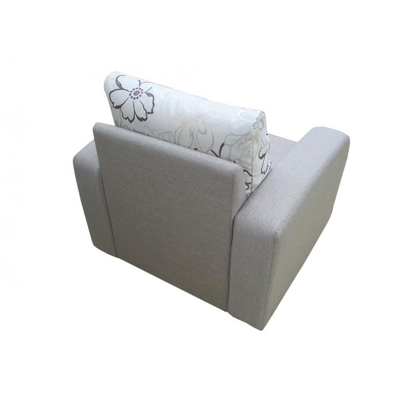 Кресло для отдыха Селена (фото 3)