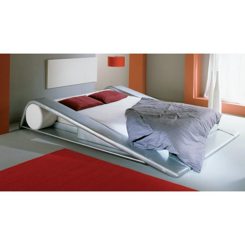 Интерьерная кровать Европа (фото 2)