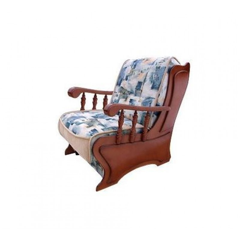 Кресло для отдыха Фараон (фото 2)