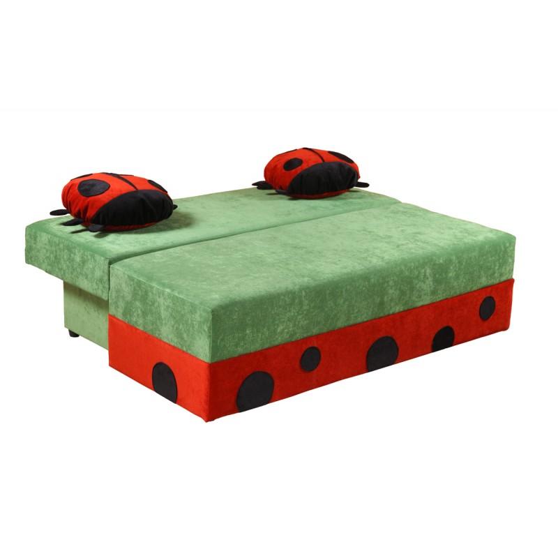 Детский диван Бони (фото 2)