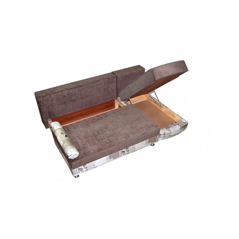 Угловой диван Джесика (фото 2)