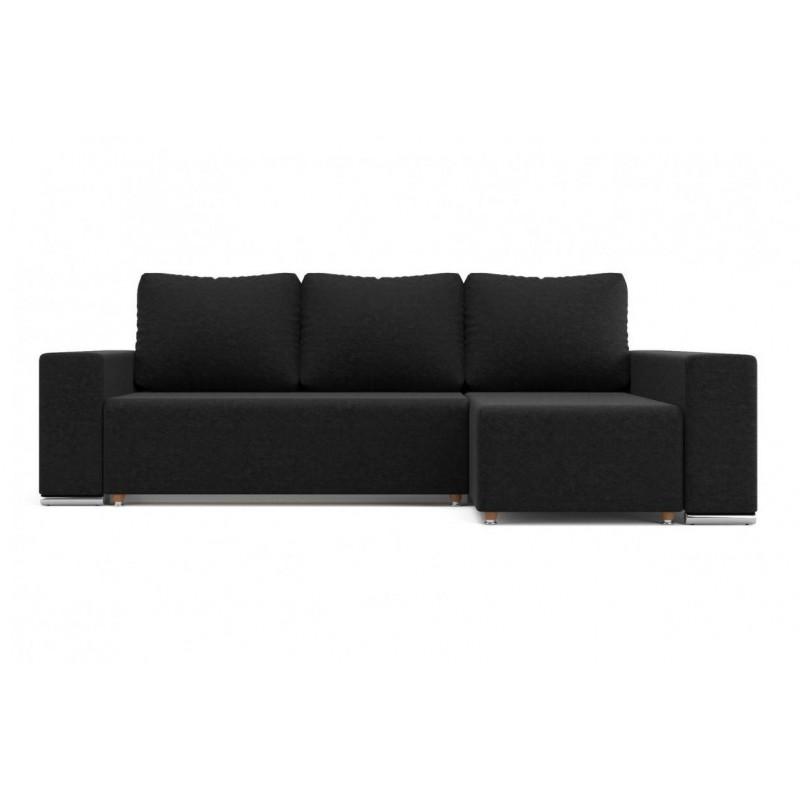 Угловой диван Марко (фото 2)