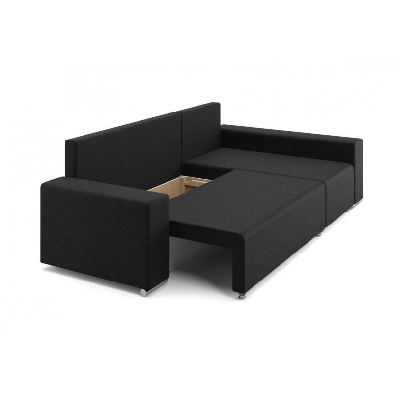 Угловой диван Марко (фото 5)