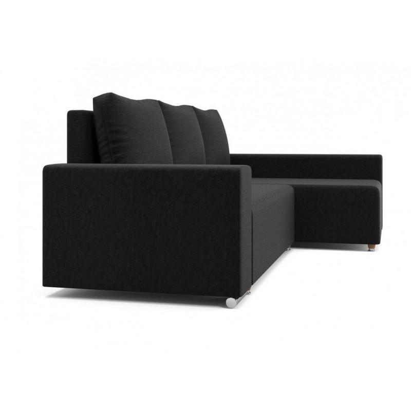 Угловой диван Марко (фото 6)