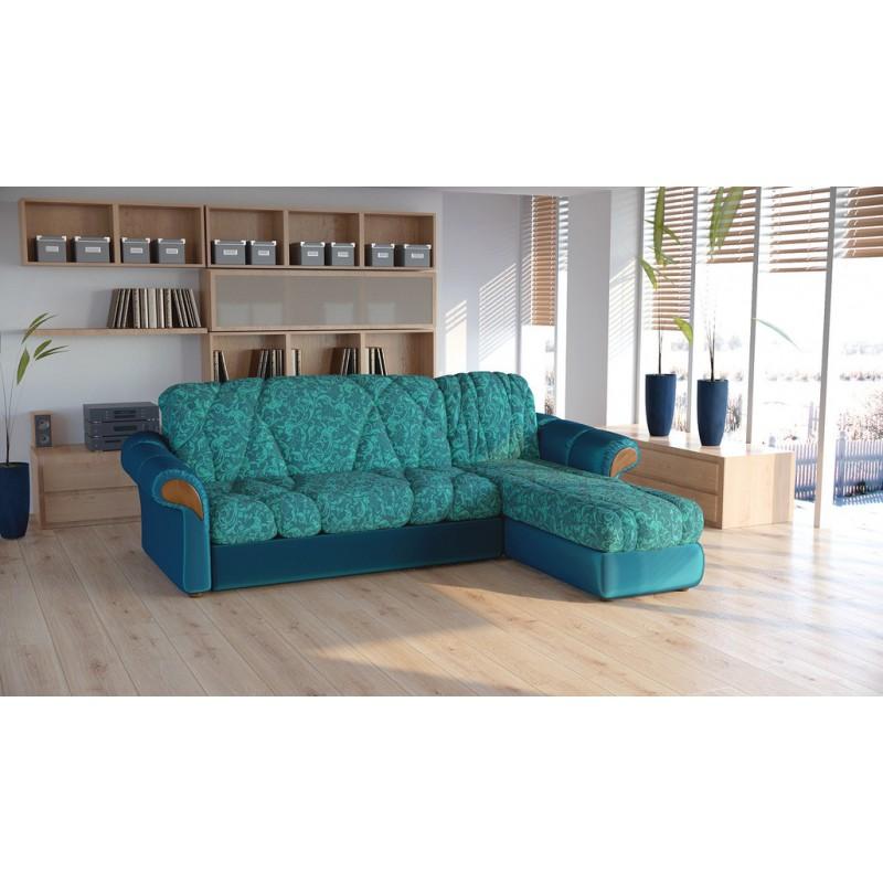 Угловой диван Ультра (фото 2)