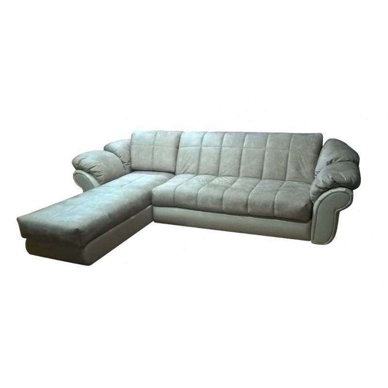 Угловой диван Аделетта-2 185л