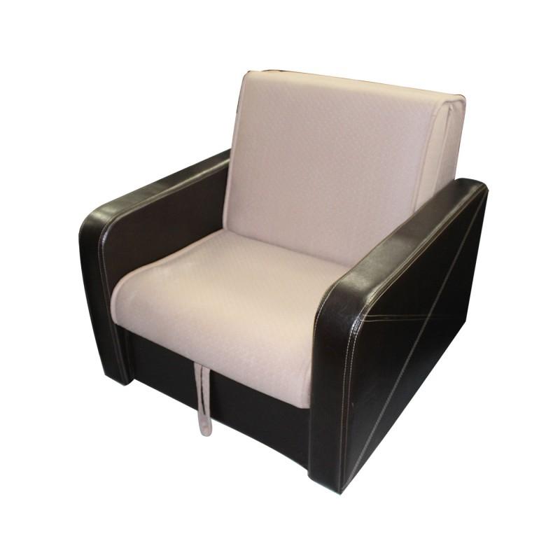 Кресло-кровать Анкара (фото 2)