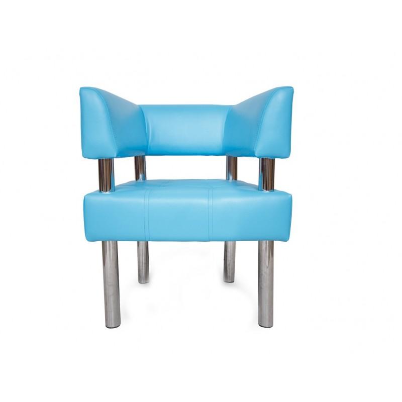 Кресло Альт-2