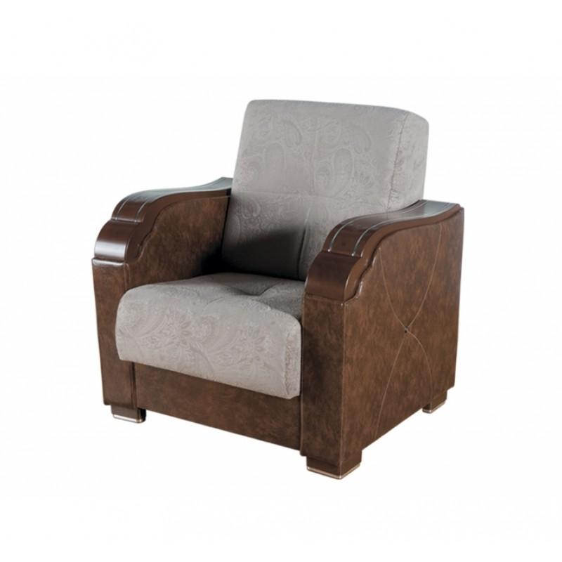 Кресло для отдыха Карат Фокстрот