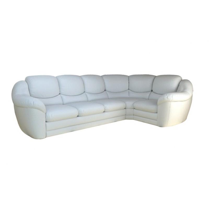 Комплект мягкой мебели Норда 2 LAVSOFA (фото 2)