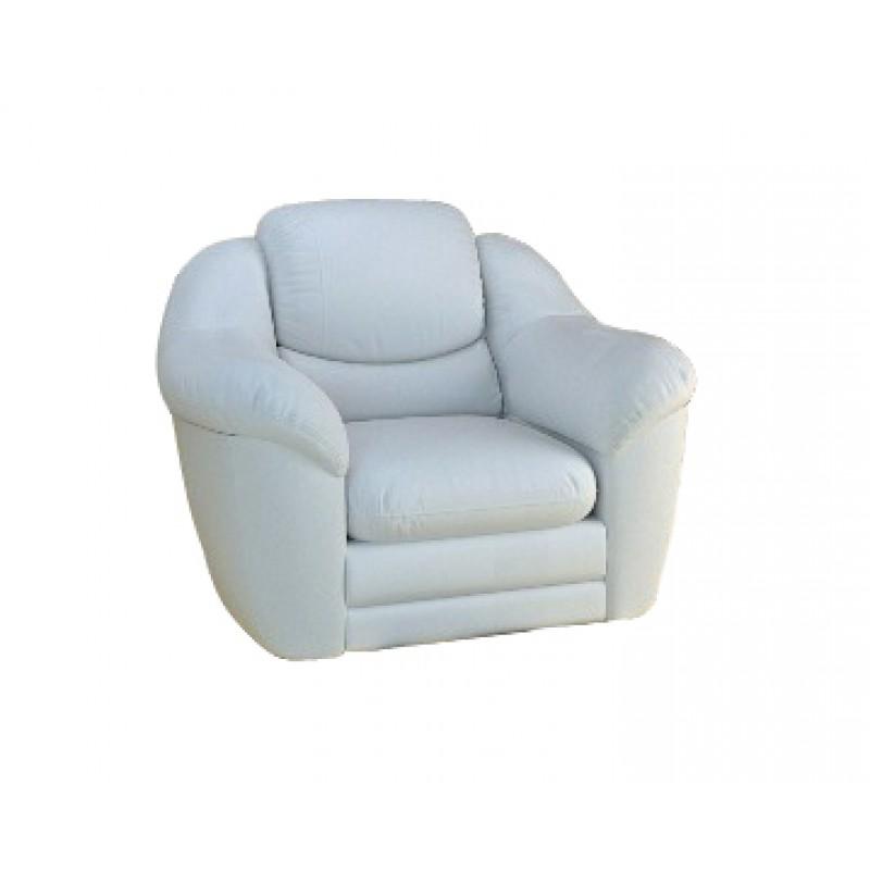 Комплект мягкой мебели Норда 2 LAVSOFA (фото 3)