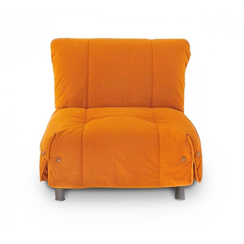Кресло-кровать Генуя