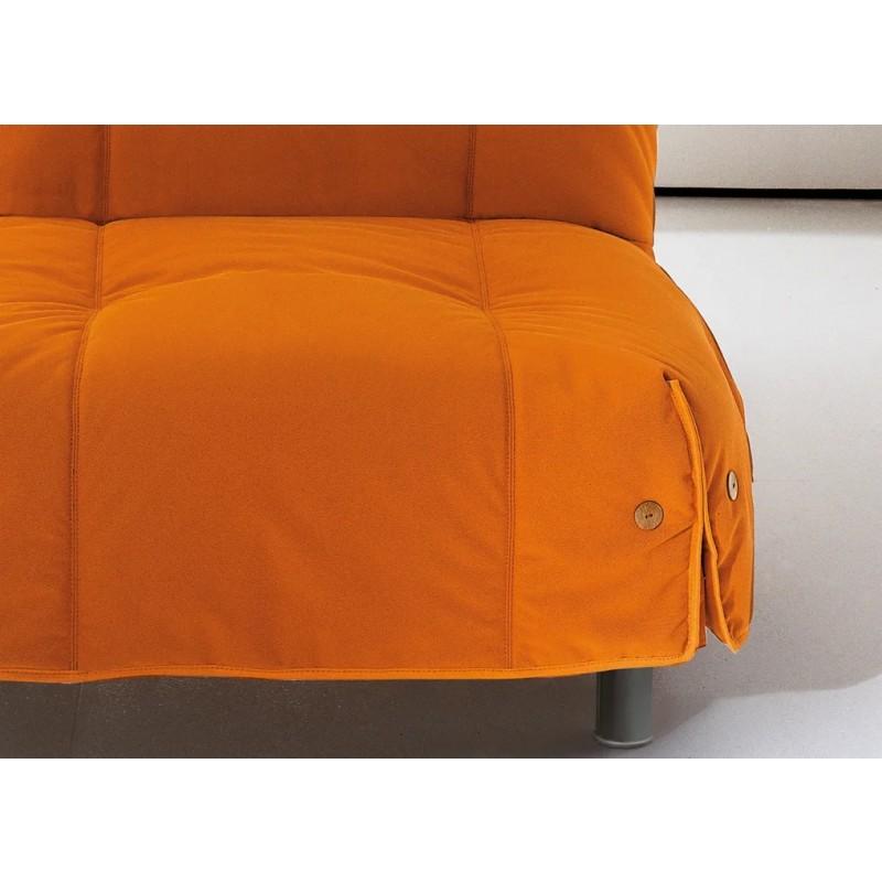 Кресло-кровать Генуя (фото 2)