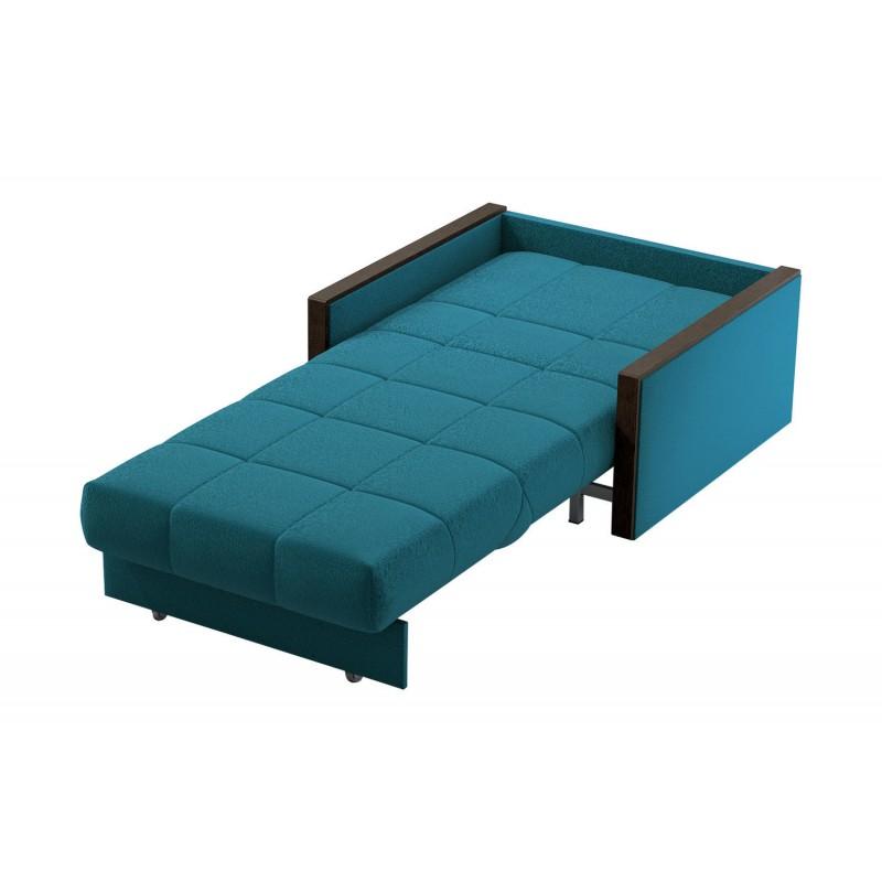 Кресло-кровать Милена (фото 2)