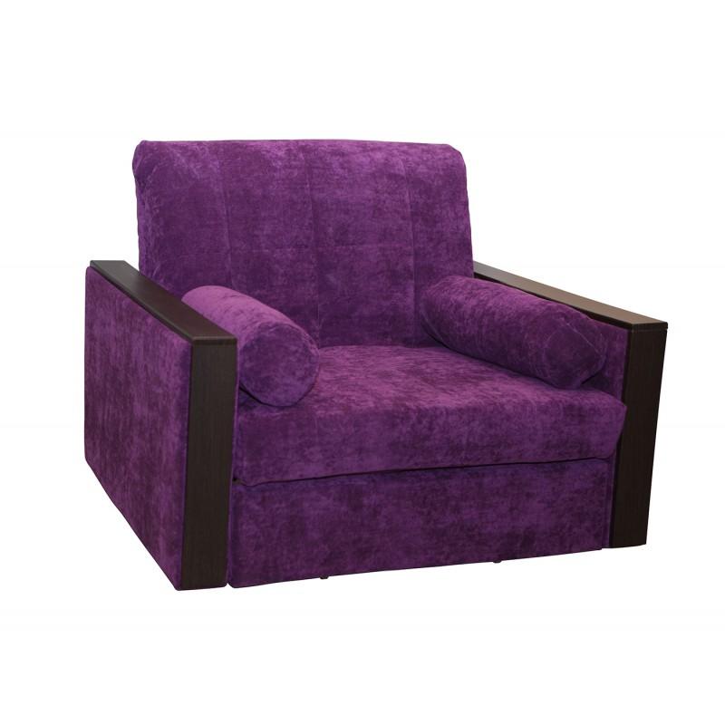 Кресло-кровать Милена (фото 3)