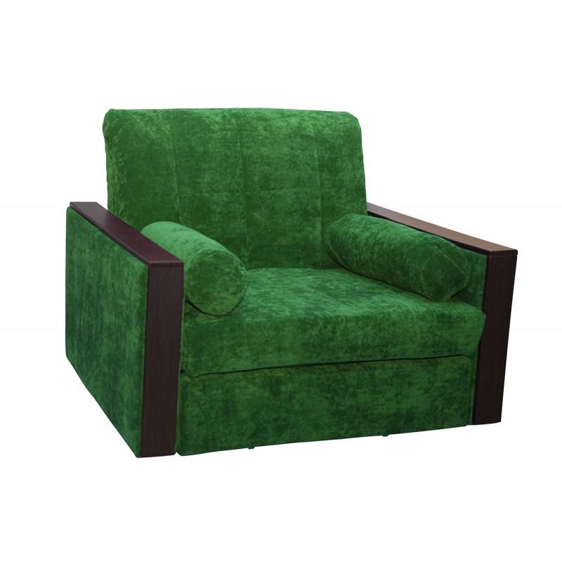 Кресло-кровать Милена (фото 4)