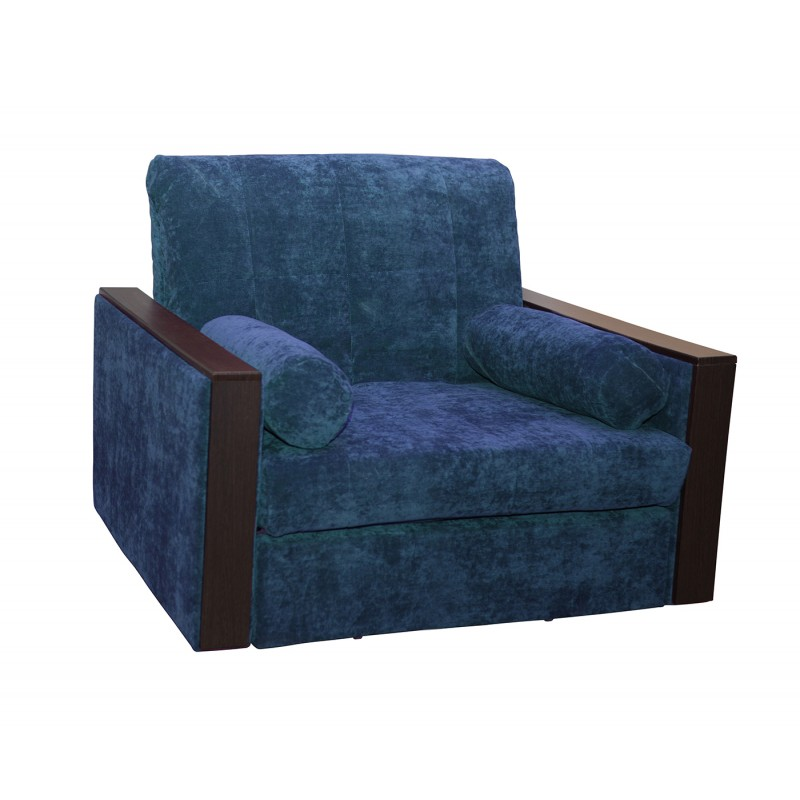Кресло-кровать Милена (фото 5)