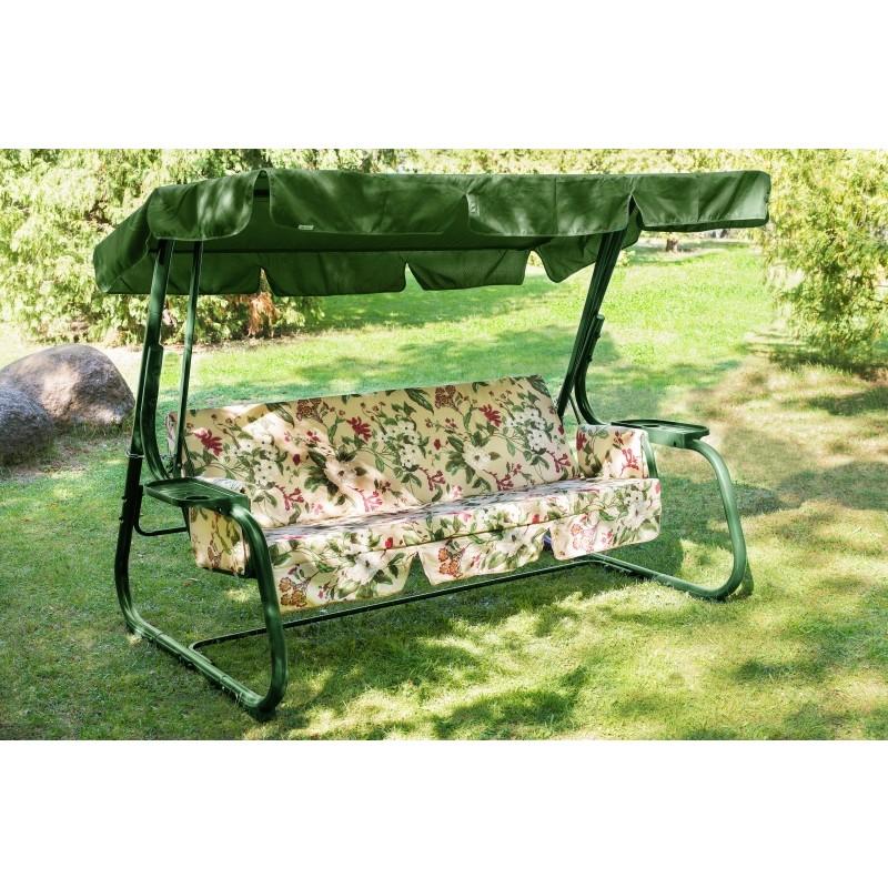Качели садовые Родео с823