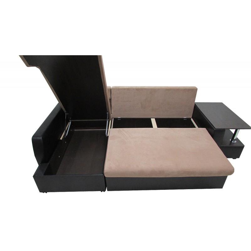 Угловой диван Франк (фото 2)