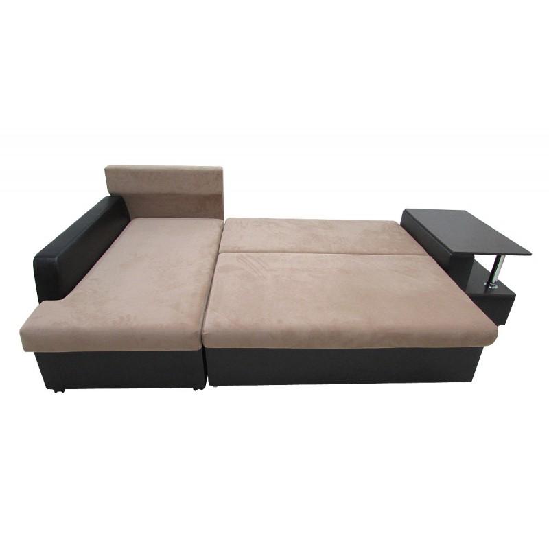 Угловой диван Франк (фото 3)