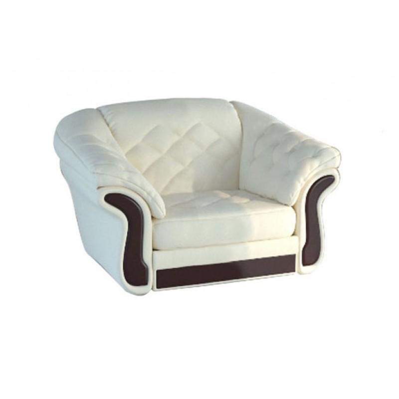 Комплект мягкой мебели Арес м50 (фото 4)