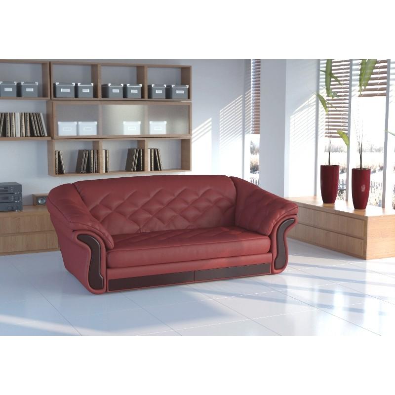 Комплект мягкой мебели Арес м50 (фото 6)