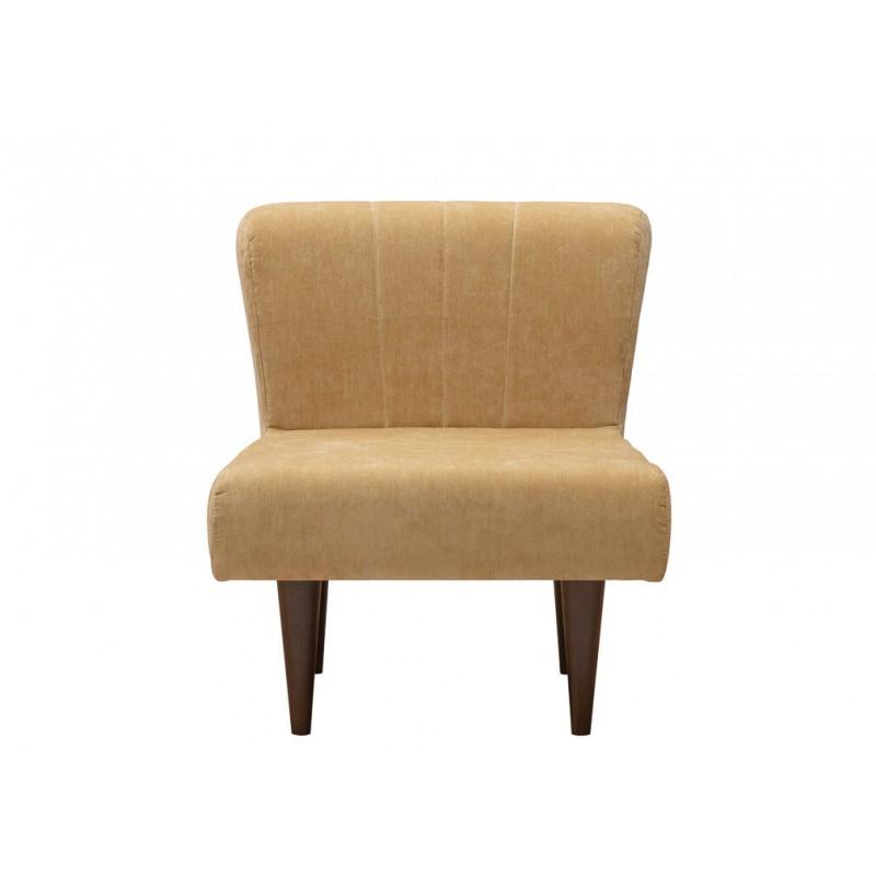Кресло Жемчужина (фото 2)