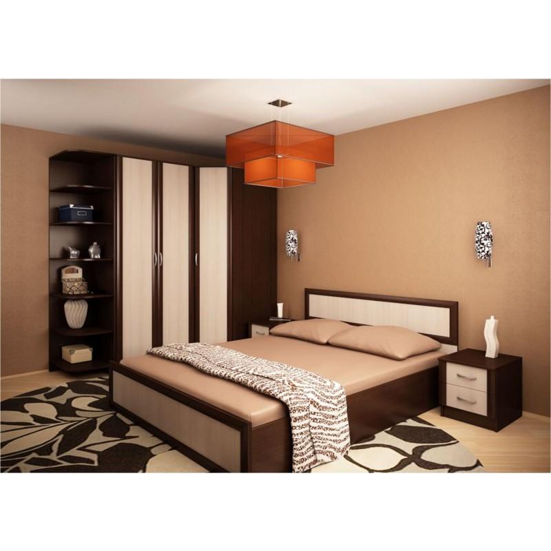 Спальня Валерия-10