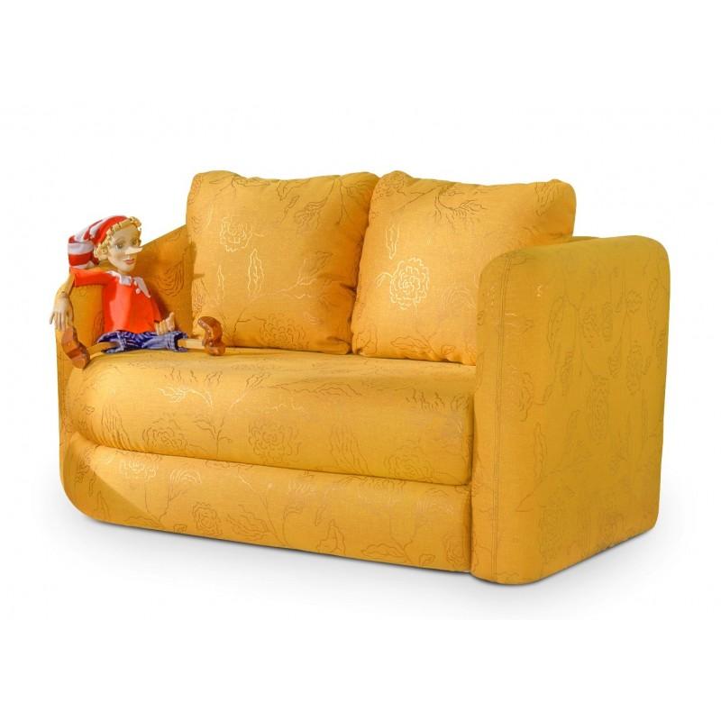 Детский диван Майя (фото 2)