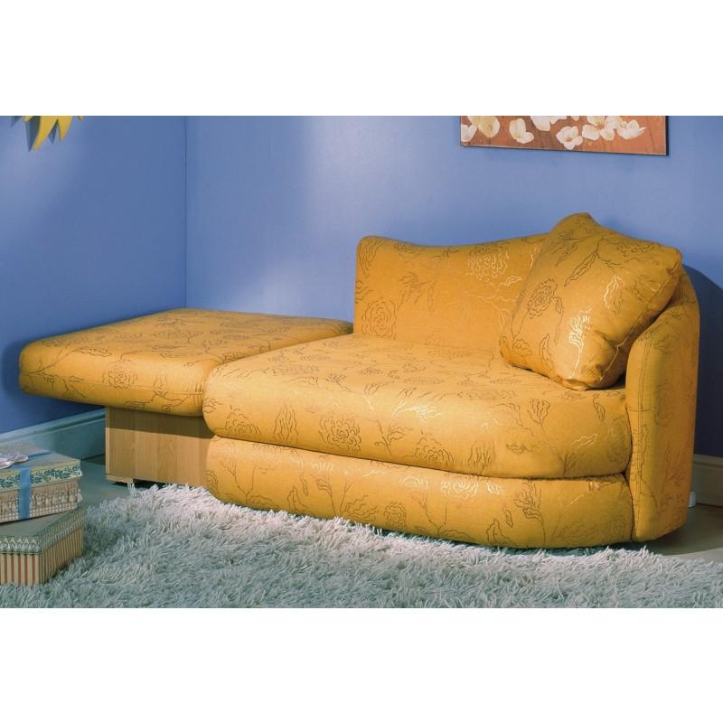 Детский диван Майя (фото 4)