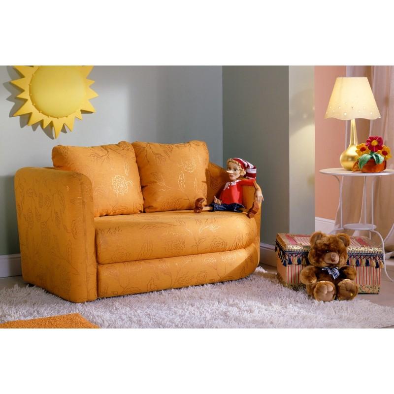 Детский диван Майя (фото 5)