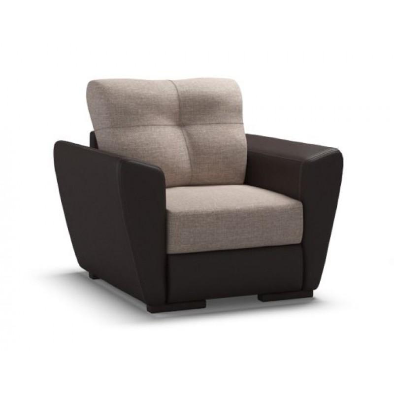 Комплект мягкой мебели Амстердам Sofa (фото 3)