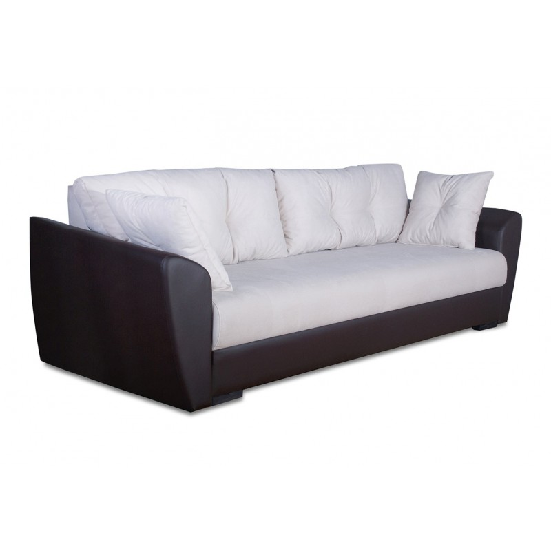 Комплект мягкой мебели Амстердам Sofa (фото 6)