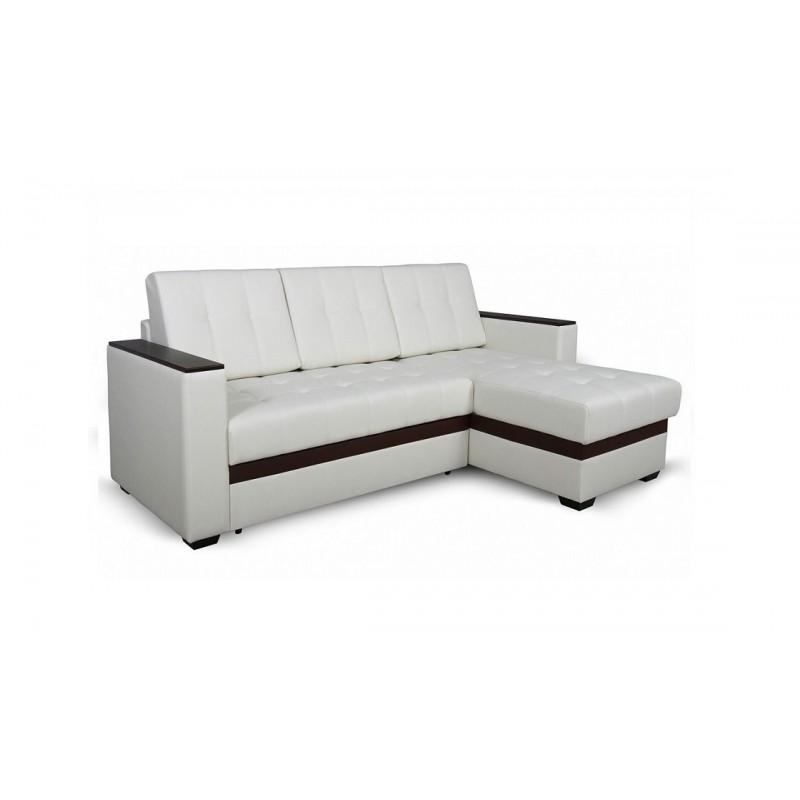 Угловой диван Адамс л628