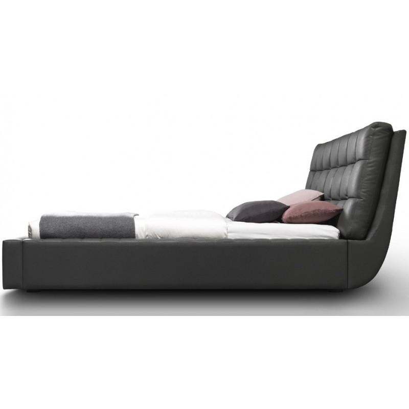 Интерьерная кровать Отони (фото 2)
