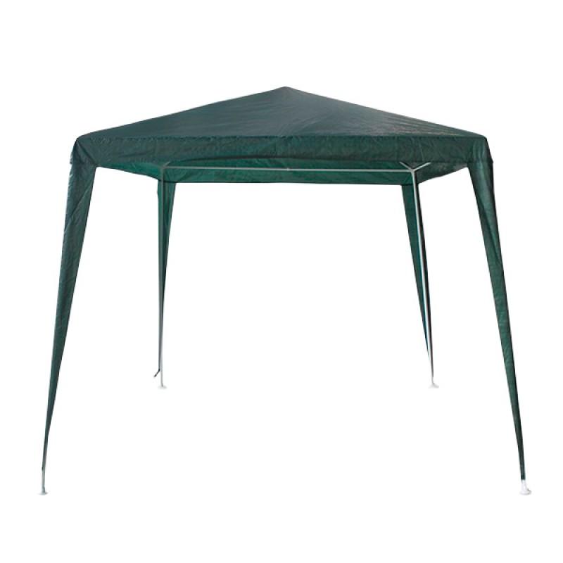 Садовый шатер AFM-1022A
