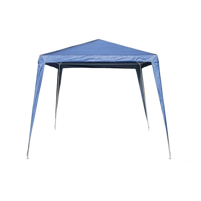 Садовый шатер AFM-1022A (фото 2)