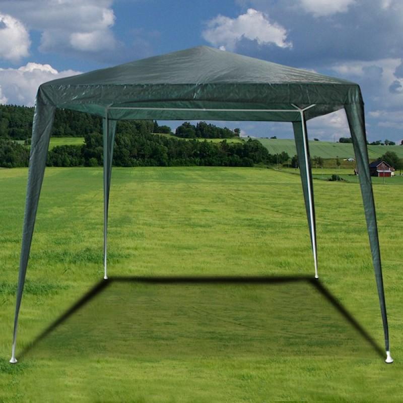 Садовый шатер AFM-1022A (фото 4)