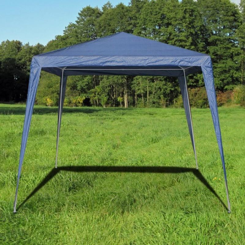 Садовый шатер AFM-1022A (фото 5)