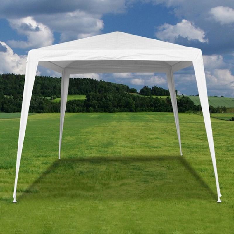Садовый шатер AFM-1022A (фото 6)