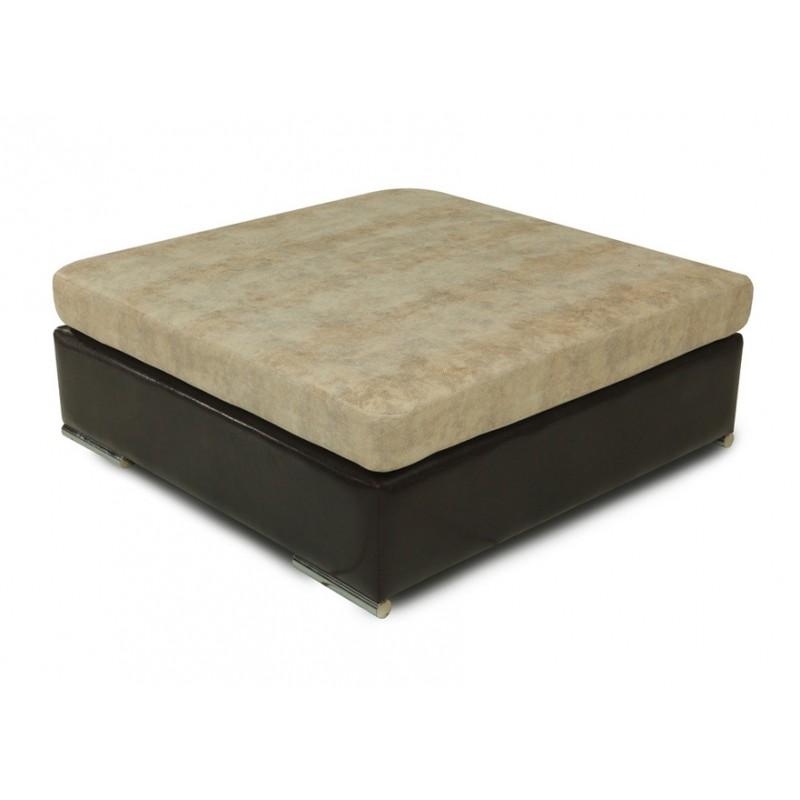 Угловой модульный диван Монца-4 (фото 6)