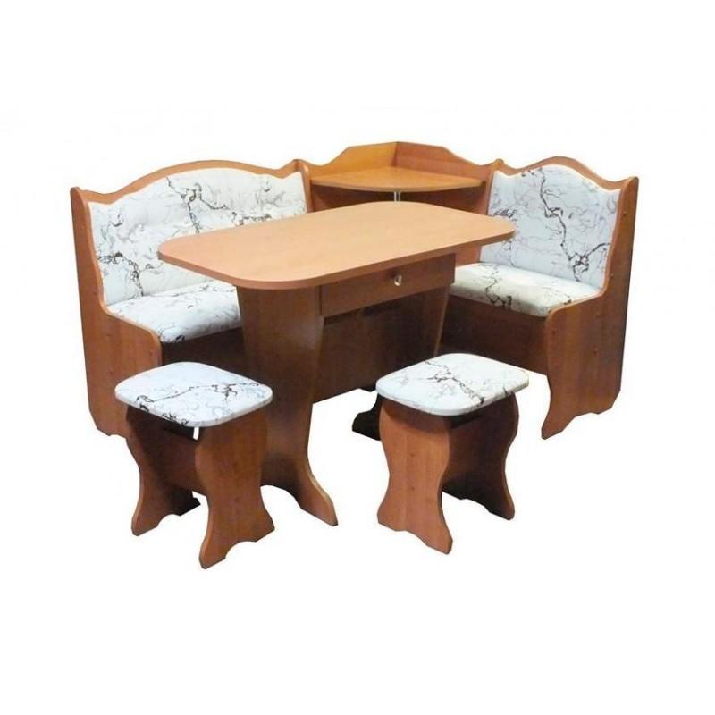 Набор мебели Эффект (фото 3)
