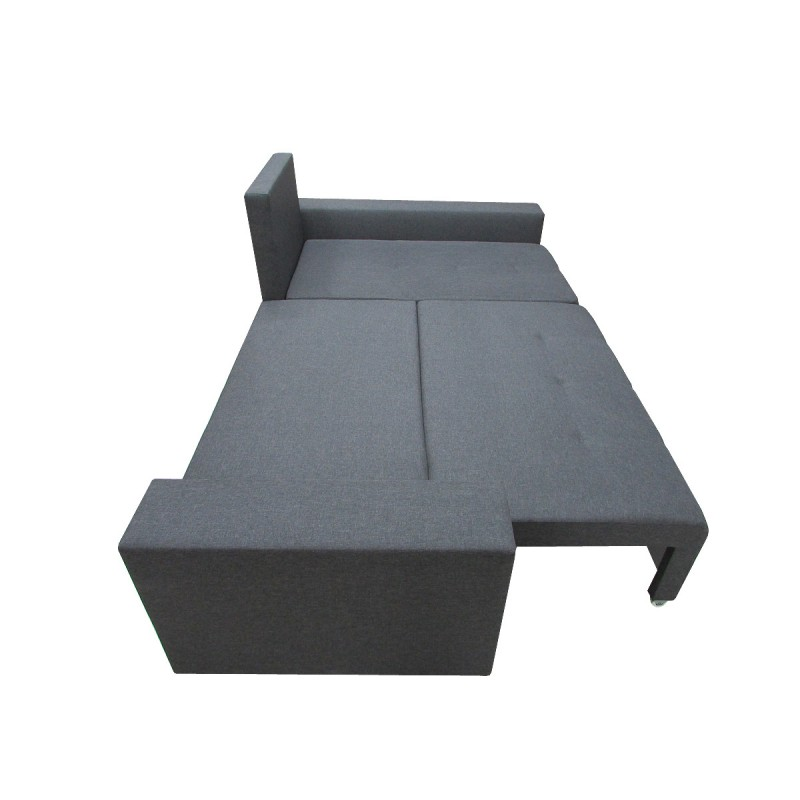 Угловой диван Маркиз (фото 3)