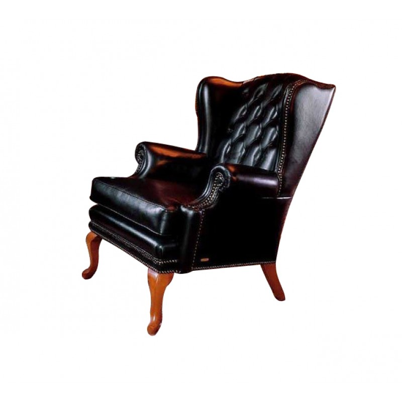 Кресло для отдыха Стоколма