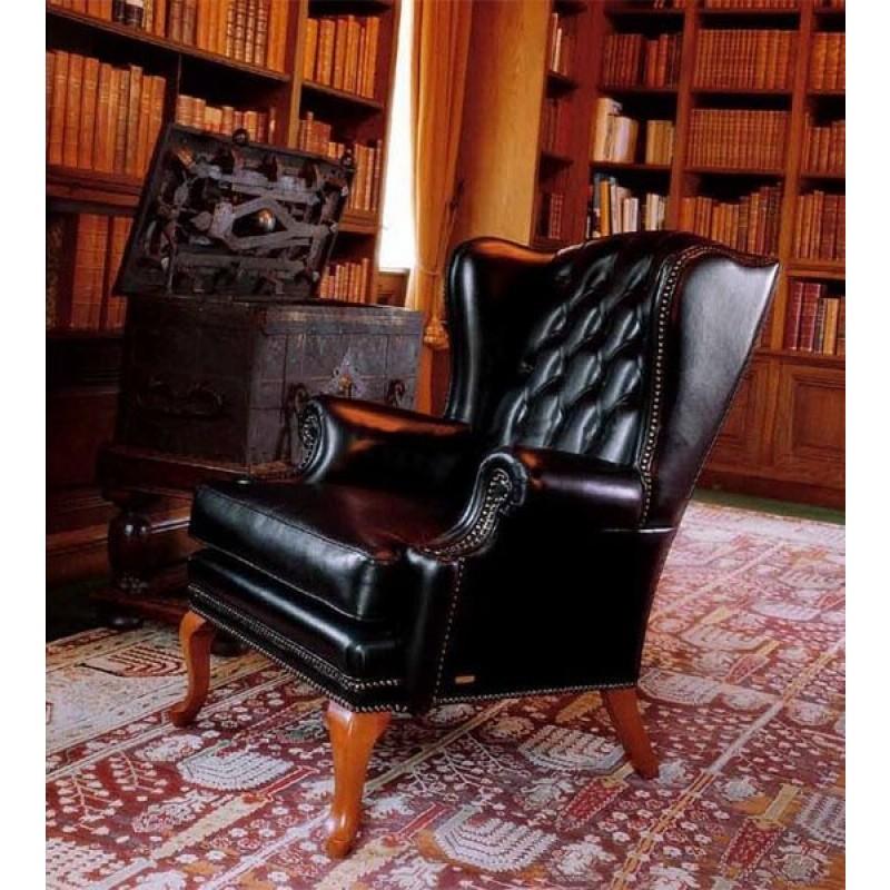 Кресло для отдыха Стоколма (фото 2)
