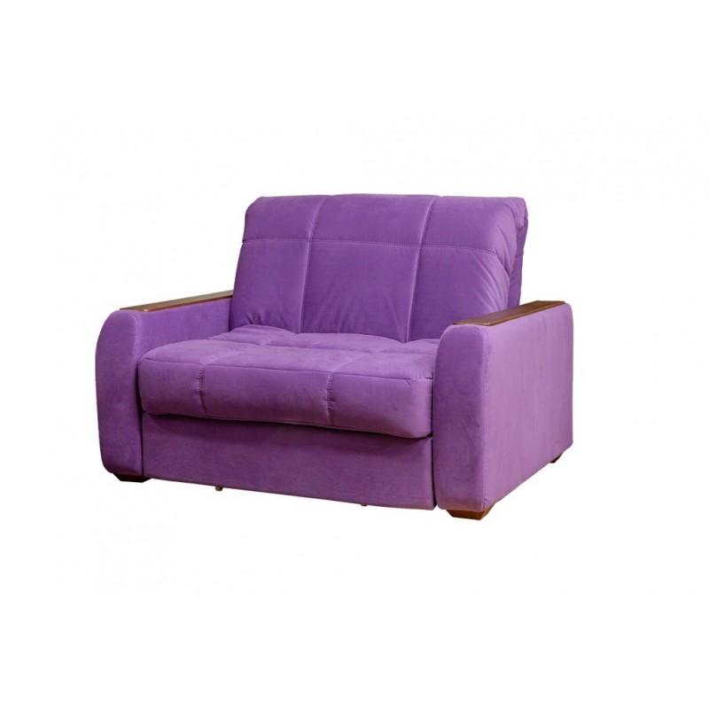 Кресло-кровать аккордеон Гадар м219